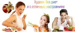 40394814-hudenie-bez-diety-1