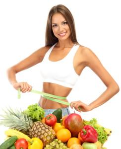 477904_dieta