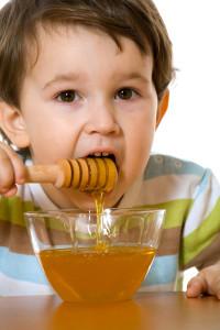 gourmand-miel-d-acacia-cuille_re-a-miel