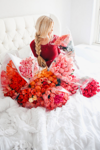 colors-flowers-girl-hairstyle-Favim.com-2816316