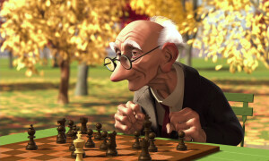 geri-game-disneyscreencaps.com-386